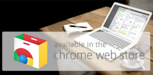 ProdPad in the Chrome Web Store