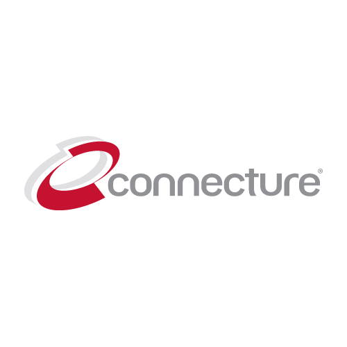 Connecture logo